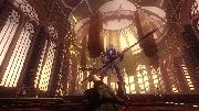 Anima: Gate of Memories Screenshot