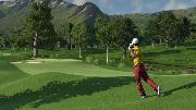 The Golf Club screenshot 818