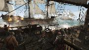 Assassin's Creed IV: Black Flag screenshot 450