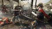 Assassin's Creed IV: Black Flag screenshot 456