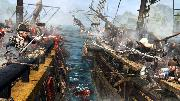 Assassin's Creed IV: Black Flag screenshot 457