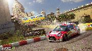 WRC 6 screenshot 6978