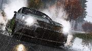 WRC 6 screenshot 8498