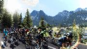 Tour de France 2016 Screenshot