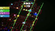 Pac-Man 256 screenshot 7128