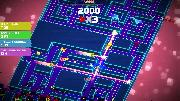Pac-Man 256 screenshot 7129