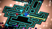 Pac-Man 256 screenshot 7130