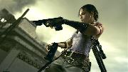 Resident Evil 5 screenshot 7246