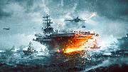 Battlefield 4: Naval Strike screenshot 841