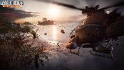 Battlefield 4: Naval Strike Screenshot