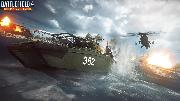 Battlefield 4: Naval Strike screenshot 860