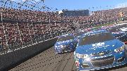 NASCAR Heat: Evolution screenshot 26191