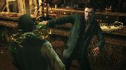 Sherlock Holmes: The Devil's Daughter Screenshot