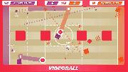VIDEOBALL screenshot 7116