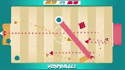 VIDEOBALL screenshot 7117