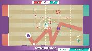 VIDEOBALL screenshot 7120