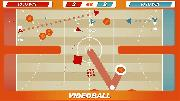 VIDEOBALL screenshot 7122