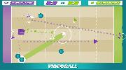 VIDEOBALL screenshot 7123