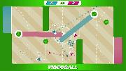 VIDEOBALL screenshot 7124