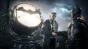Batman: Arkham Knight screenshot 958