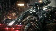 Batman: Arkham Knight screenshot 1182