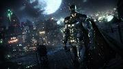 Batman: Arkham Knight screenshot 1183