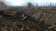 Verdun screenshot 10019