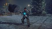 Dead Rising 4 screenshot 7242