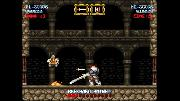 Maldita Castilla EX Screenshot