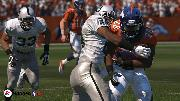 Madden NFL 15 screenshot 1144