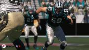 Madden NFL 15 screenshot 1145