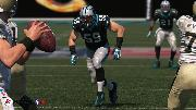 Madden NFL 15 screenshot 1146