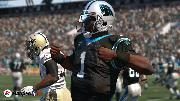 Madden NFL 15 screenshot 1147