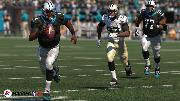 Madden NFL 15 screenshot 1148