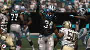 Madden NFL 15 screenshot 1149