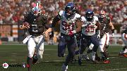 Madden NFL 15 screenshot 1150