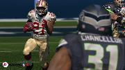 Madden NFL 15 screenshot 1152