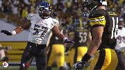 Madden NFL 15 screenshot 1157
