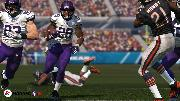 Madden NFL 15 screenshot 1159