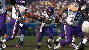 Madden NFL 15 screenshot 1161