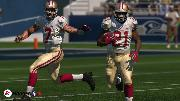 Madden NFL 15 screenshot 1164