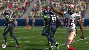 Madden NFL 15 screenshot 1165