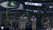 Madden NFL 15 screenshot 1166