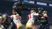 Madden NFL 15 screenshot 1167