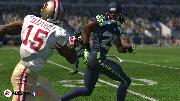 Madden NFL 15 Screenshot