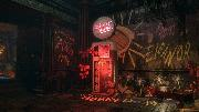 BioShock: The Collection screenshot 8179