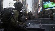 Call of Duty: Advanced Warfare Screenshot