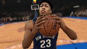 NBA 2K15 screenshot 1960