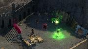Torment: Tides of Numenera screenshot 9796
