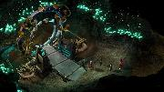 Torment: Tides of Numenera screenshot 9800